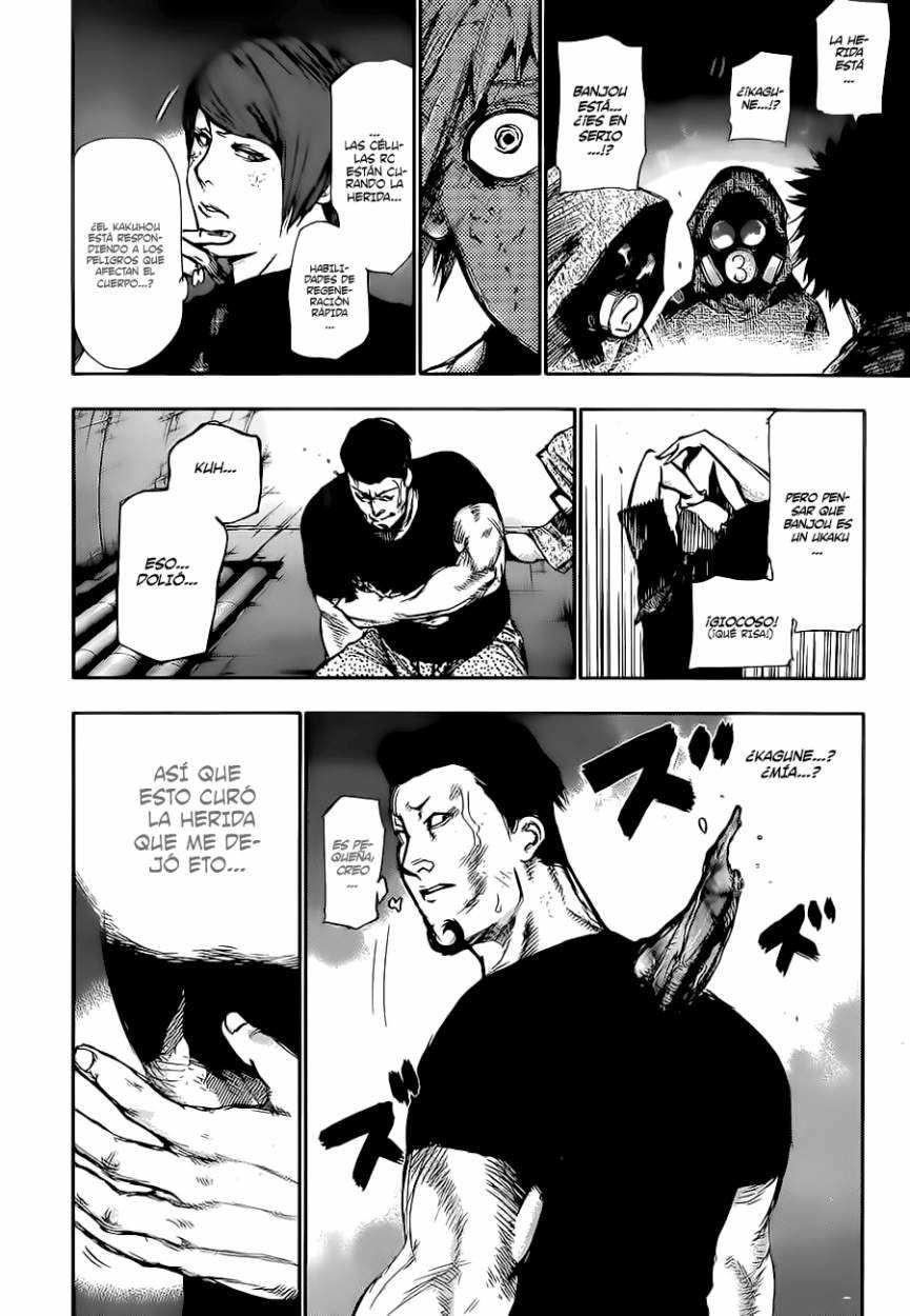 http://c5.ninemanga.com/es_manga/60/60/191861/deb6b191ee8801b9c491c4c101dea707.jpg Page 10