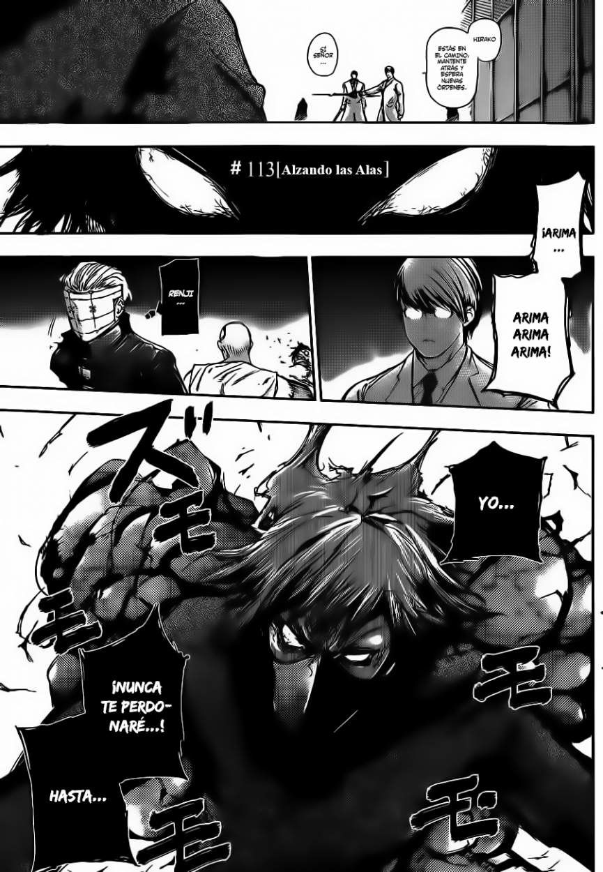 http://c5.ninemanga.com/es_manga/60/60/191863/8897600d344dd1febe525fd4f7a4e0c3.jpg Page 3