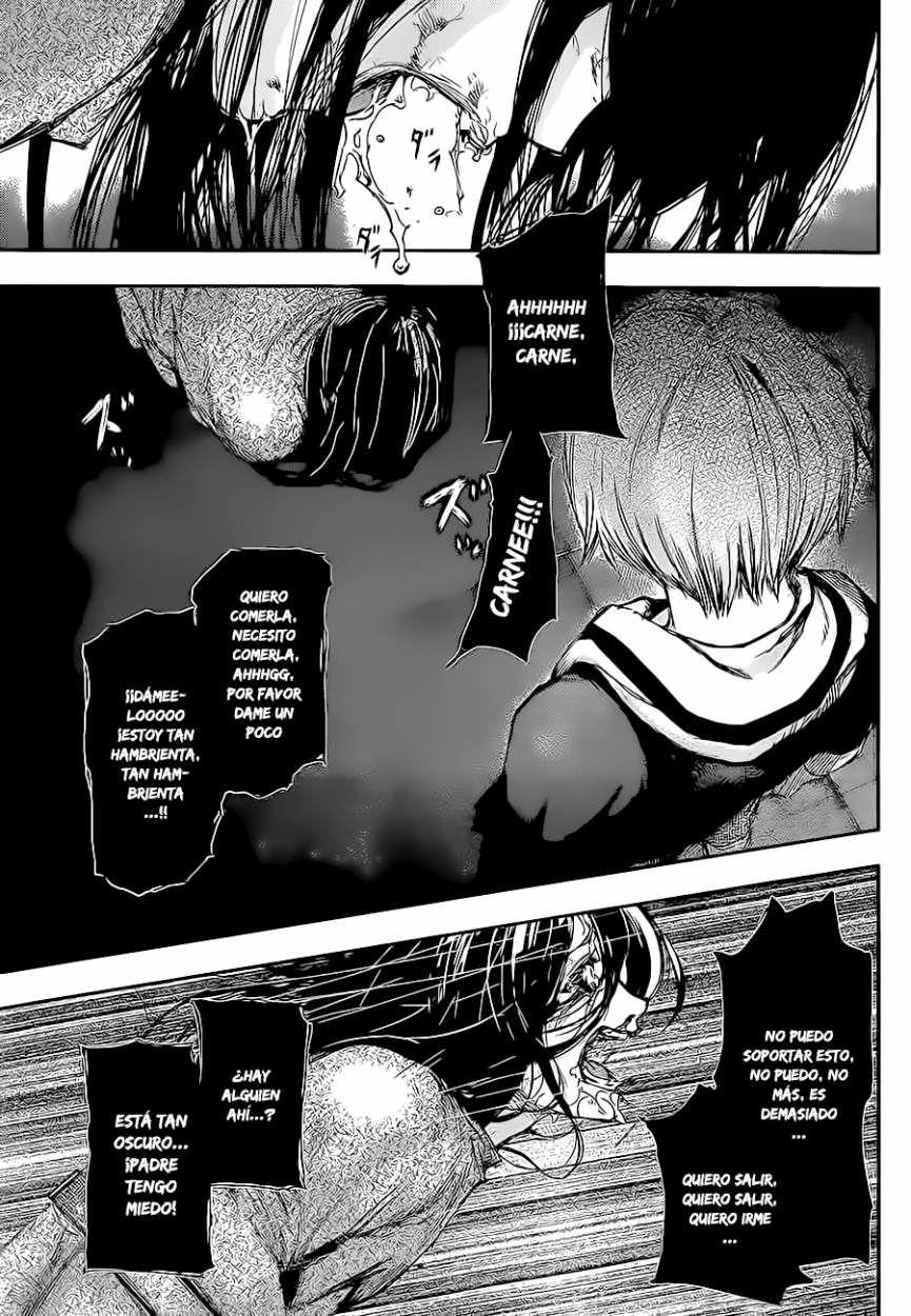 http://c5.ninemanga.com/es_manga/60/60/191868/fd570928c75cc9b4e22488e1661d846e.jpg Page 7