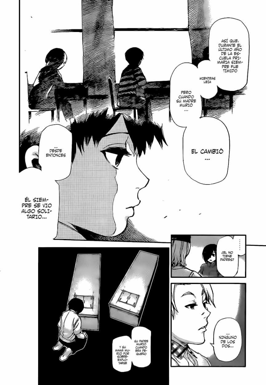 http://c5.ninemanga.com/es_manga/60/60/191872/06b1338ba02add2b5d2da67663b19ebe.jpg Page 8