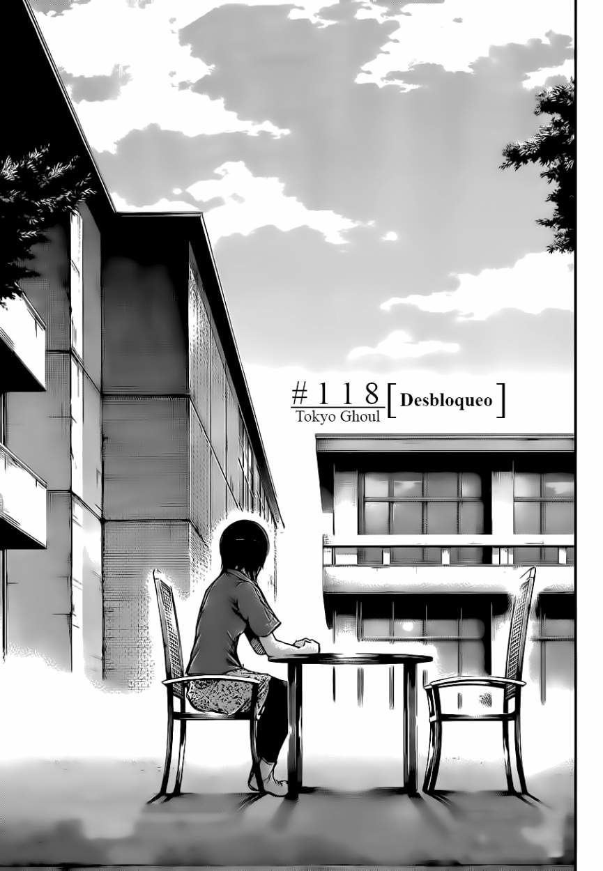 http://c5.ninemanga.com/es_manga/60/60/191872/f7928b4f341d2561f60c27da99a94cd9.jpg Page 3
