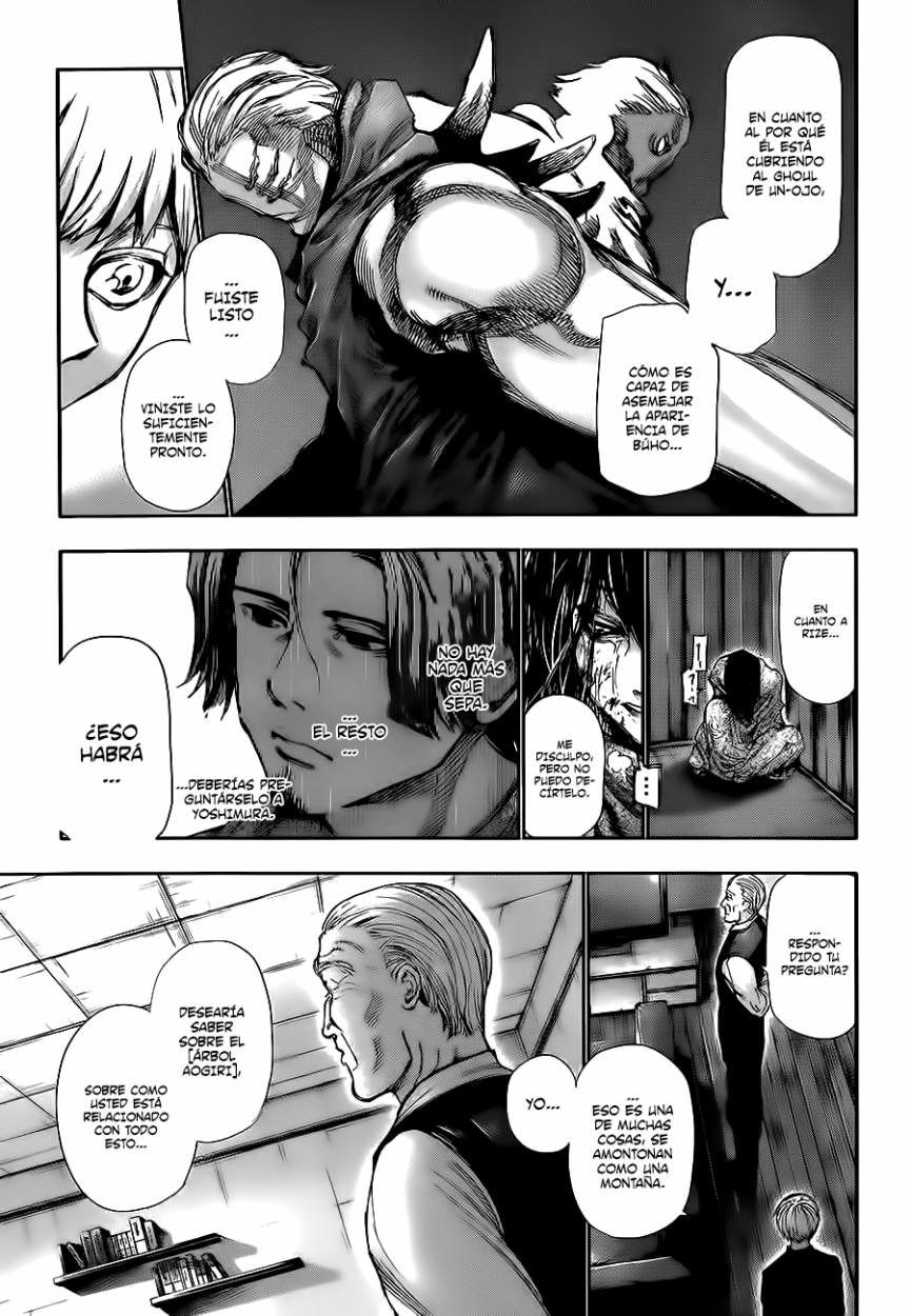https://c5.ninemanga.com/es_manga/60/60/191874/5529e315db37fe1e54be2e67a06a07f5.jpg Page 7
