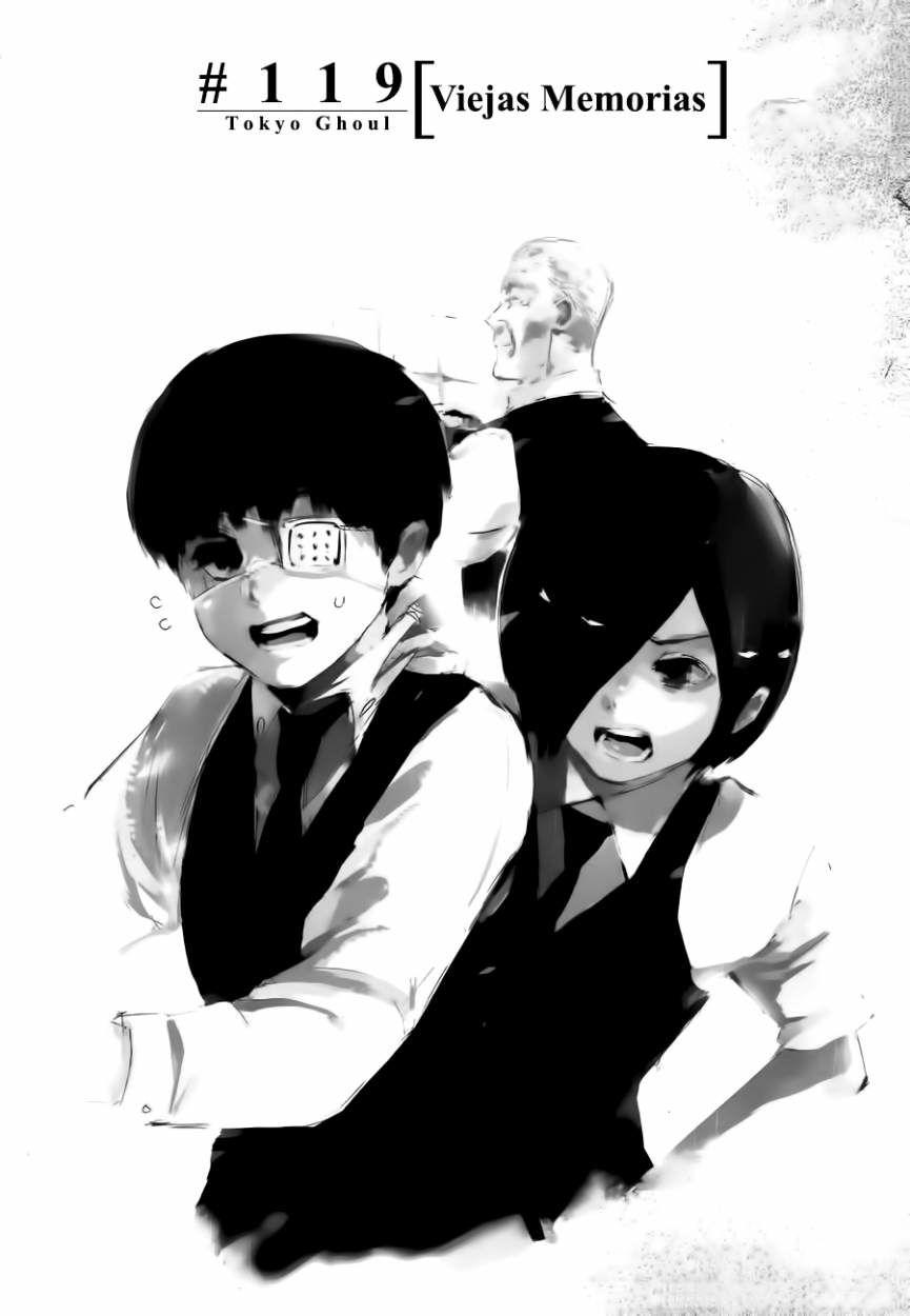 https://c5.ninemanga.com/es_manga/60/60/191874/eb59dc3e2a13dd31aae68b6da158de30.jpg Page 3