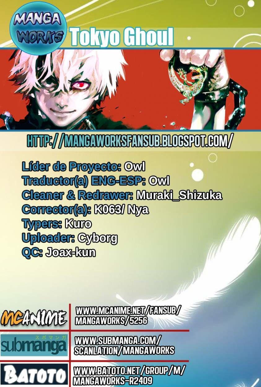 http://c5.ninemanga.com/es_manga/60/60/191875/10890e546bdff5fe021303c4e4184e1a.jpg Page 1