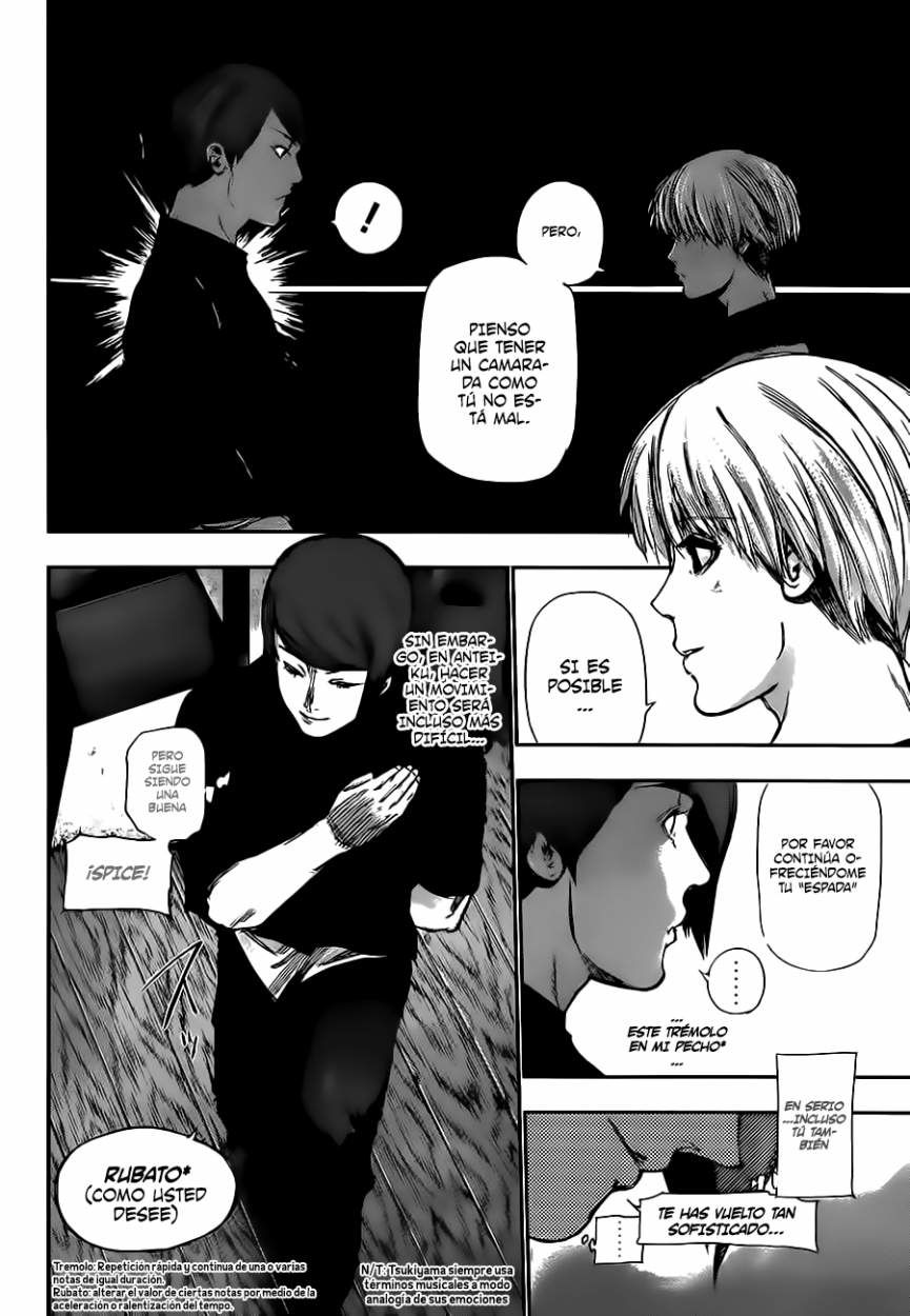 http://c5.ninemanga.com/es_manga/60/60/191877/2cb6b10338a7fc4117a80da24b582060.jpg Page 10