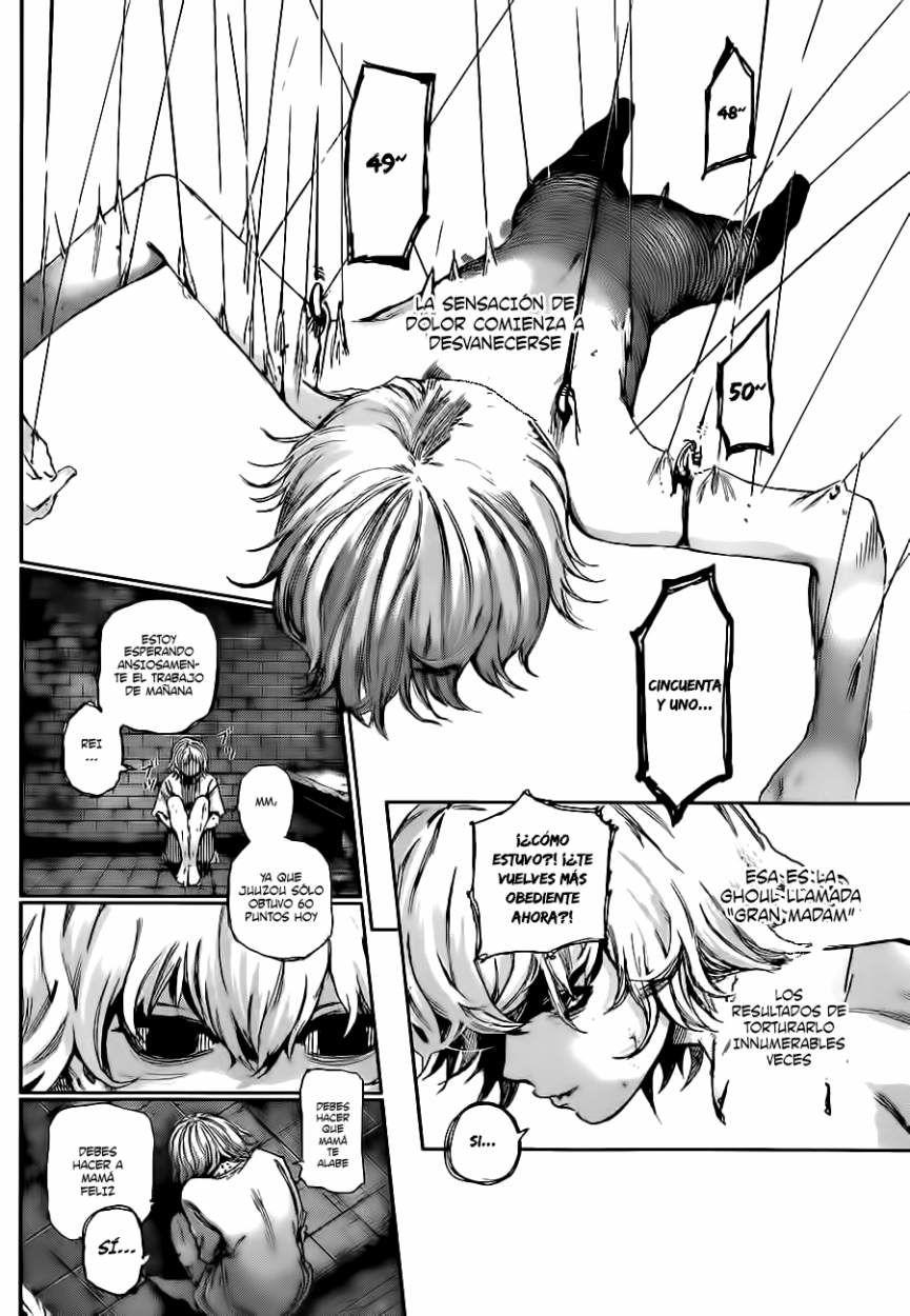 http://c5.ninemanga.com/es_manga/60/60/191879/9beff913467a3024cbd3d7a92308347b.jpg Page 8