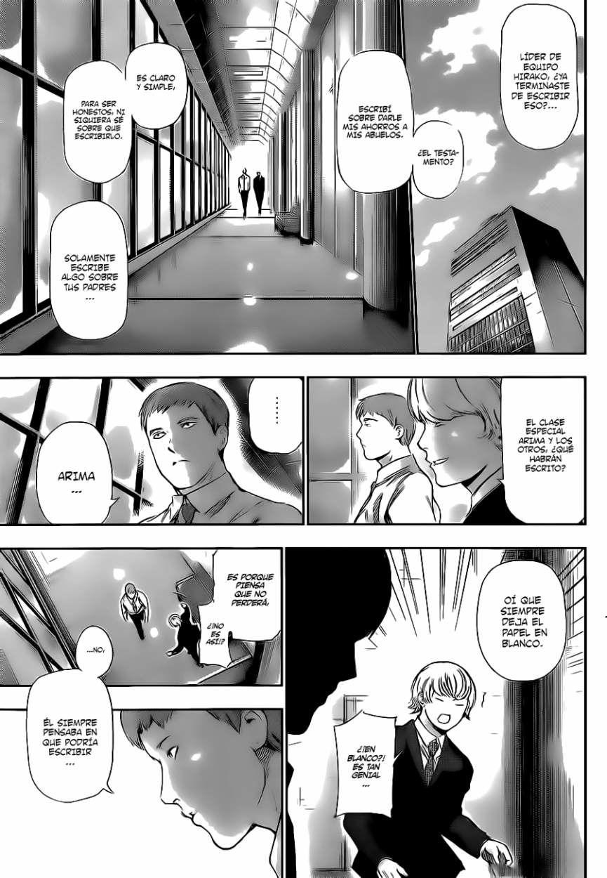 http://c5.ninemanga.com/es_manga/60/60/191881/03a96561272fd50c87db8fbcea5513b7.jpg Page 13
