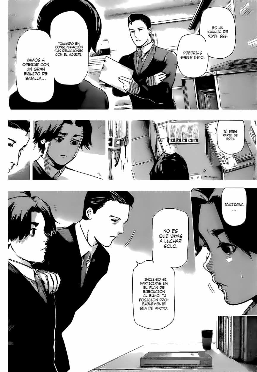 http://c5.ninemanga.com/es_manga/60/60/191881/1980fa3bbff704c8bec1b7196cf7dfbc.jpg Page 8