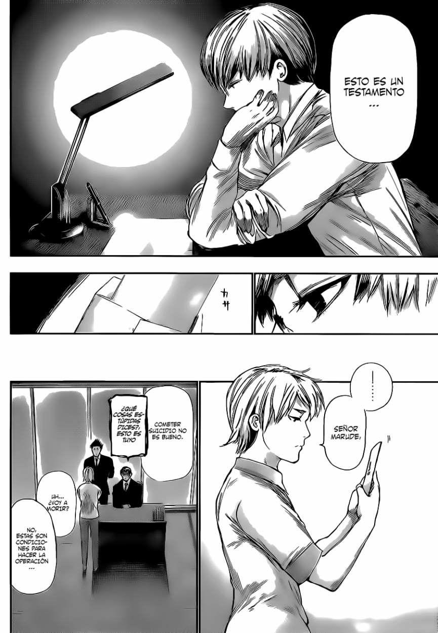 http://c5.ninemanga.com/es_manga/60/60/191881/2576d27930d81b5421cb7c27c6807854.jpg Page 14
