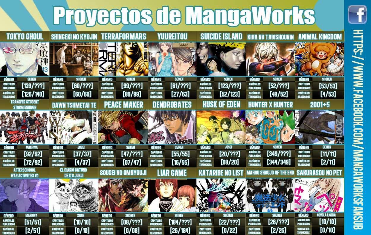 http://c5.ninemanga.com/es_manga/60/60/191881/7288251b27c8f0e73f4d7f483b06a785.jpg Page 22