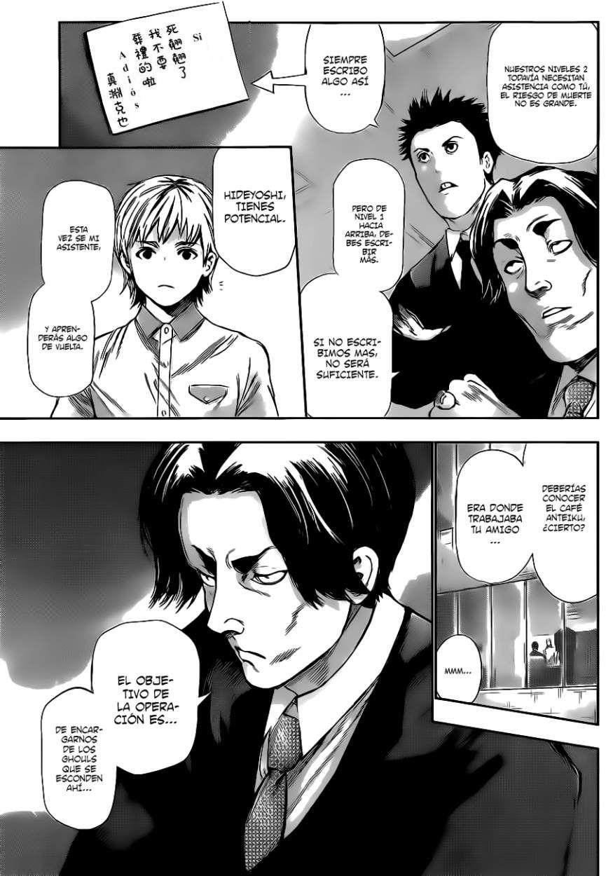 http://c5.ninemanga.com/es_manga/60/60/191881/98512e599eadddf308d4dfeb48f98005.jpg Page 15
