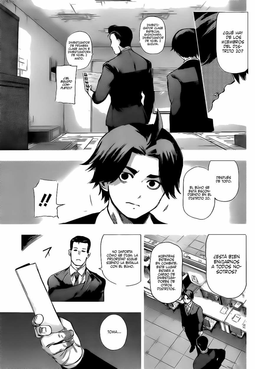 http://c5.ninemanga.com/es_manga/60/60/191881/999028872cfff7ae8ee330a33cbd3874.jpg Page 9