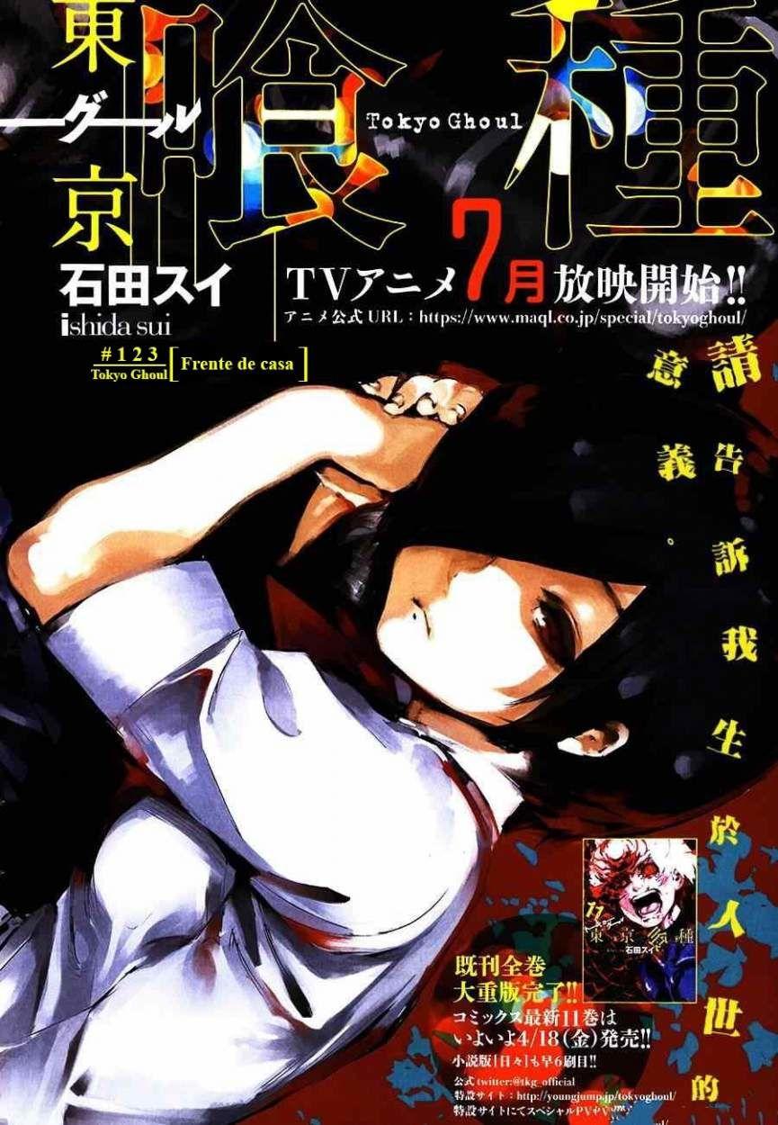 http://c5.ninemanga.com/es_manga/60/60/191881/e29cbce157e14df01998440c0e27bf0a.jpg Page 3
