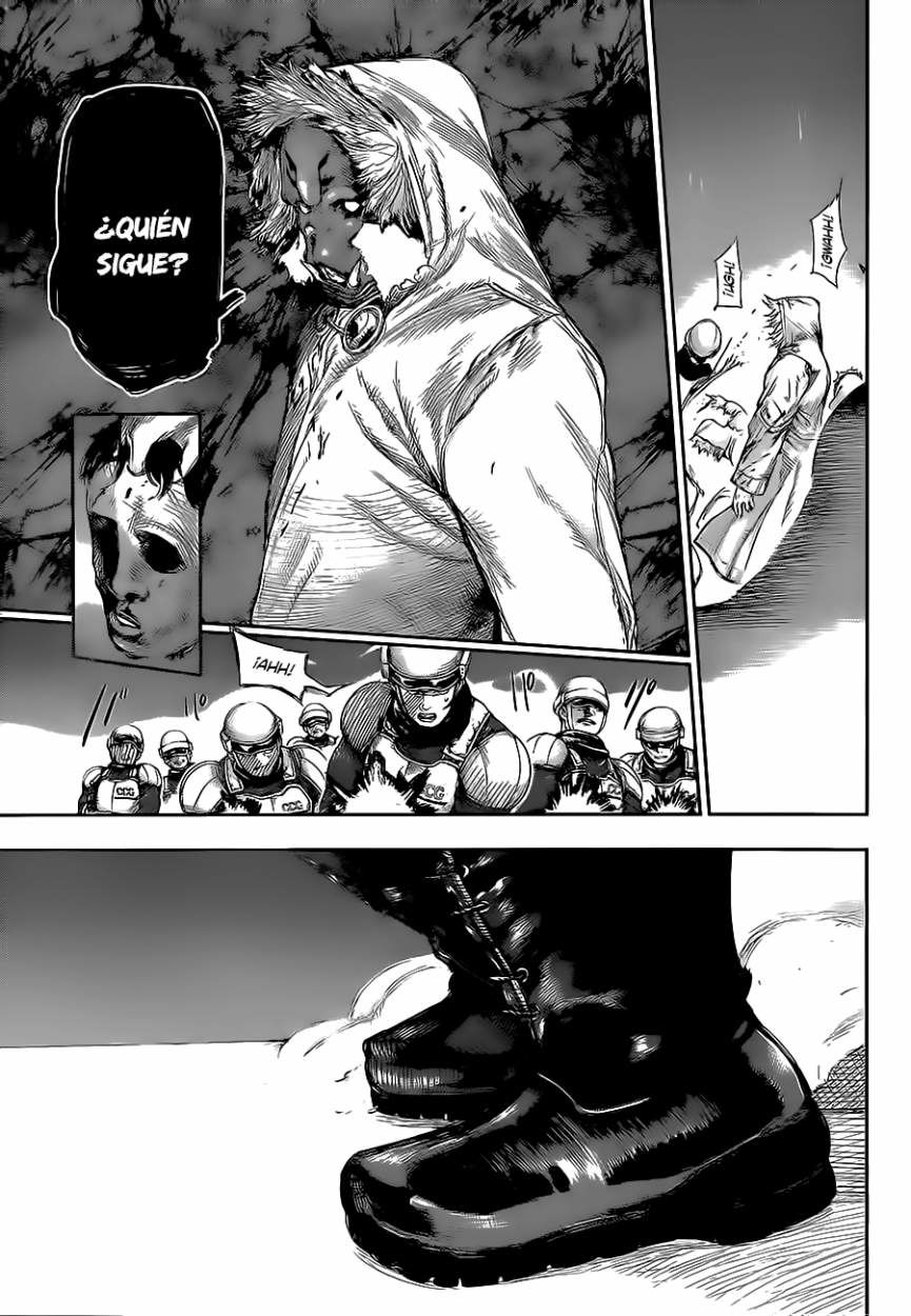 http://c5.ninemanga.com/es_manga/60/60/191884/c323dd398689783c3d08b10ee612ef23.jpg Page 6