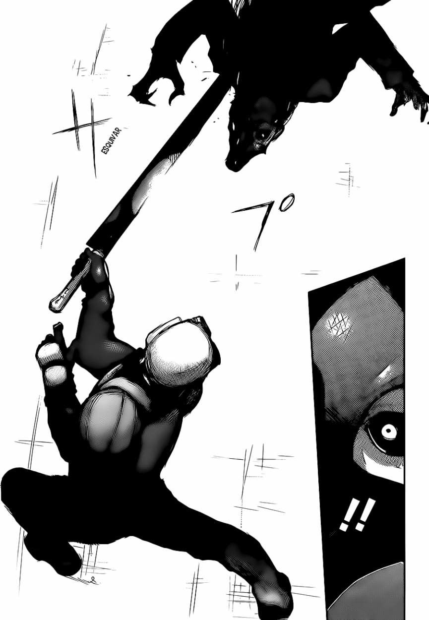 http://c5.ninemanga.com/es_manga/60/60/191888/13a34957bcff1184b83e86022ce5e912.jpg Page 8