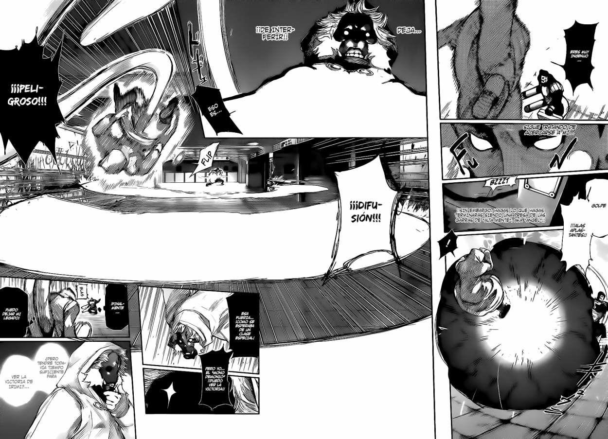 http://c5.ninemanga.com/es_manga/60/60/191888/dea5d272a1e4e2026195731060dbd887.jpg Page 5