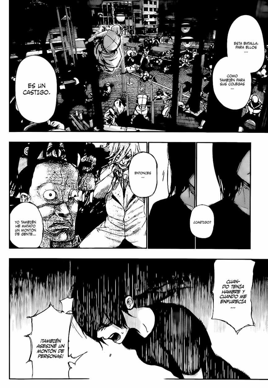 http://c5.ninemanga.com/es_manga/60/60/191889/9a985e5d14e44dc2c97d12877dd7cd8c.jpg Page 9