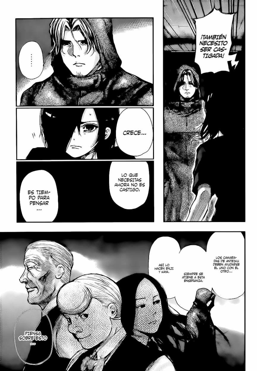 http://c5.ninemanga.com/es_manga/60/60/191889/a5ed8b31c4110b21f8a872cf19f18c1d.jpg Page 10