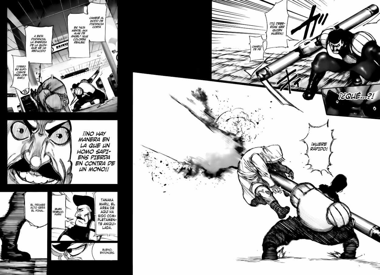 http://c5.ninemanga.com/es_manga/60/60/191893/1aa3d9c6ce672447e1e5d0f1b5207e85.jpg Page 5