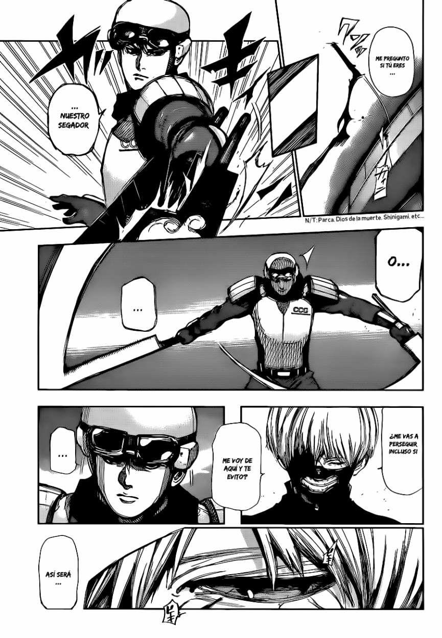 http://c5.ninemanga.com/es_manga/60/60/191894/4624ff8d02c5f3499a61ef71decddf1f.jpg Page 9