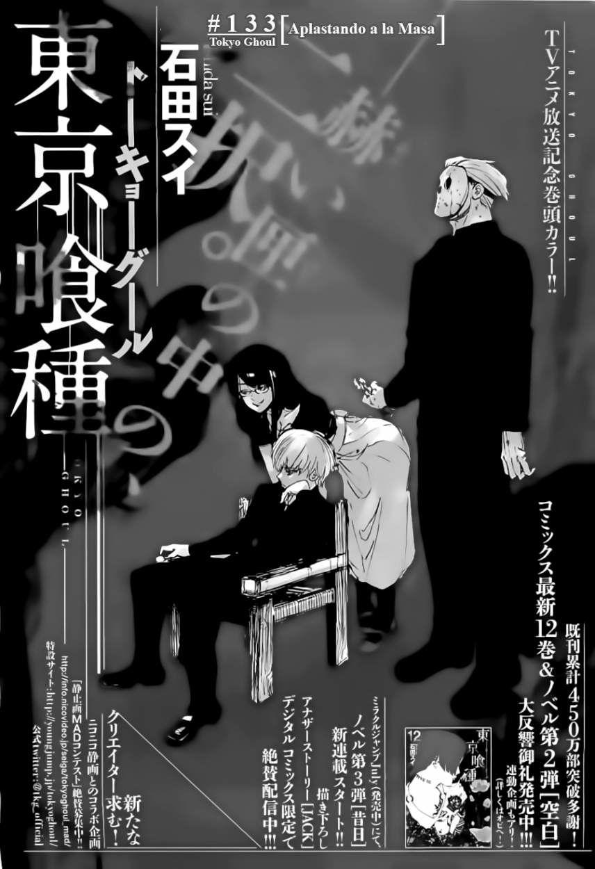 http://c5.ninemanga.com/es_manga/60/60/191894/5bca8566db79f3788be9efd96c9ed70d.jpg Page 4