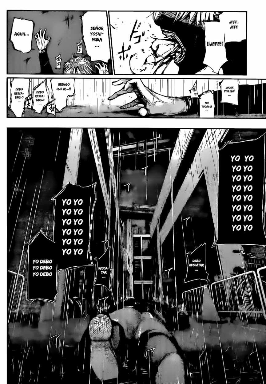 http://c5.ninemanga.com/es_manga/60/60/191898/19cad091cb1347cd7155bc0cb6270e90.jpg Page 9
