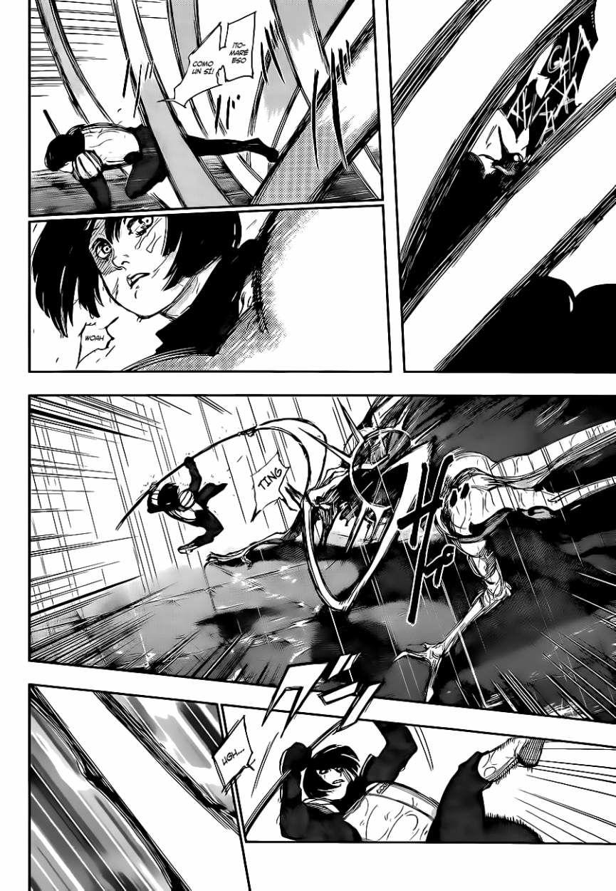http://c5.ninemanga.com/es_manga/60/60/191900/66d58ab619387ebb945e0e3abe5e0a1c.jpg Page 6