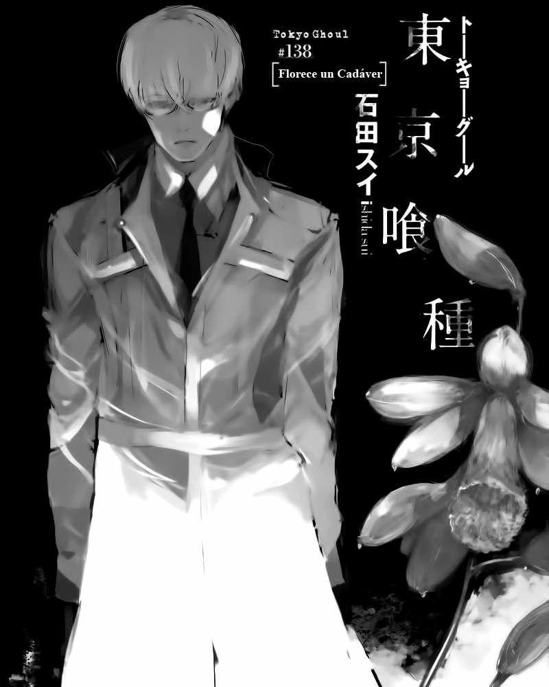 http://c5.ninemanga.com/es_manga/60/60/191903/b170835117be32aa45eebfa79eb30a1a.jpg Page 4