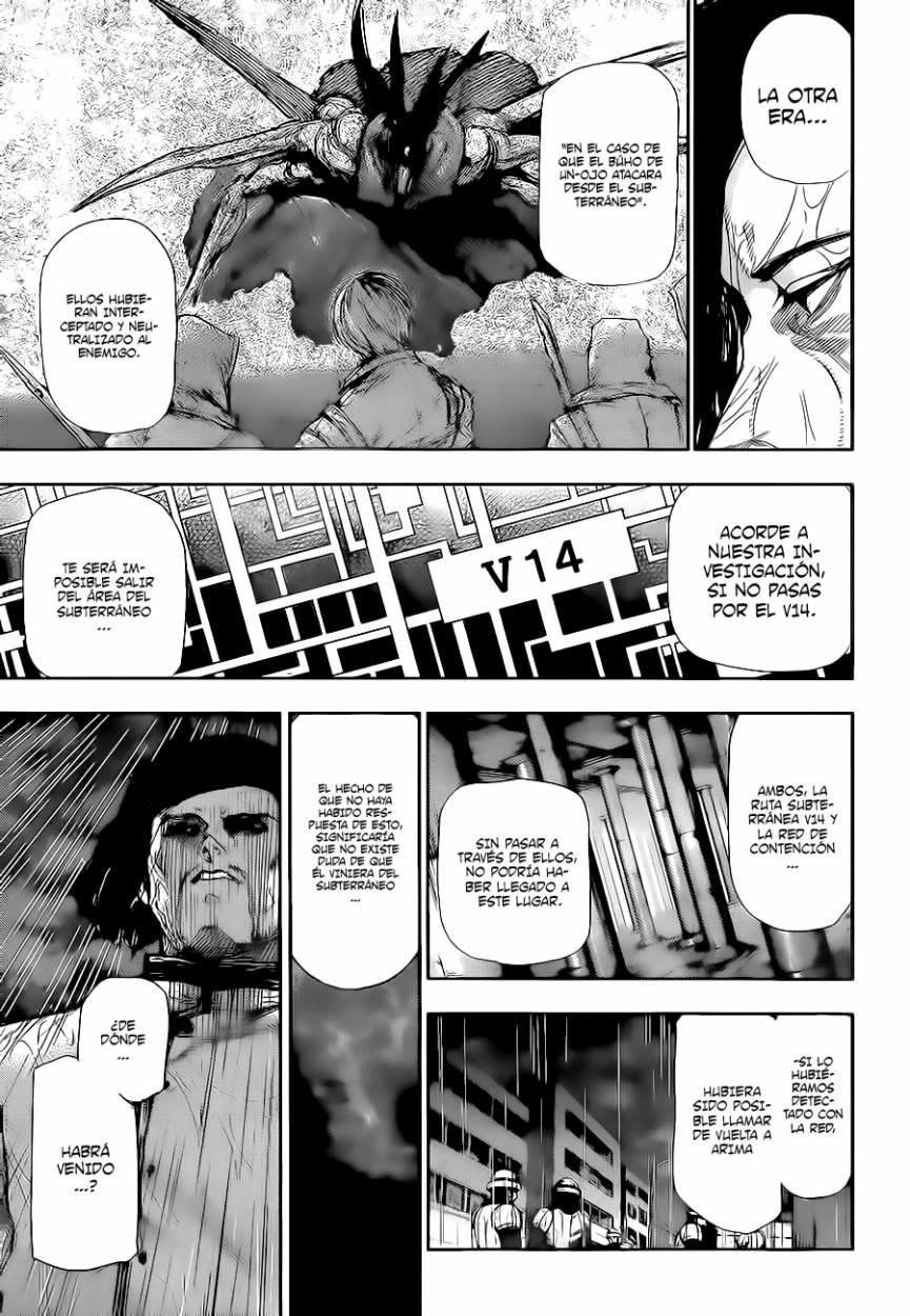http://c5.ninemanga.com/es_manga/60/60/191903/f191860c3c95fe3a21671bdf64d3c557.jpg Page 10