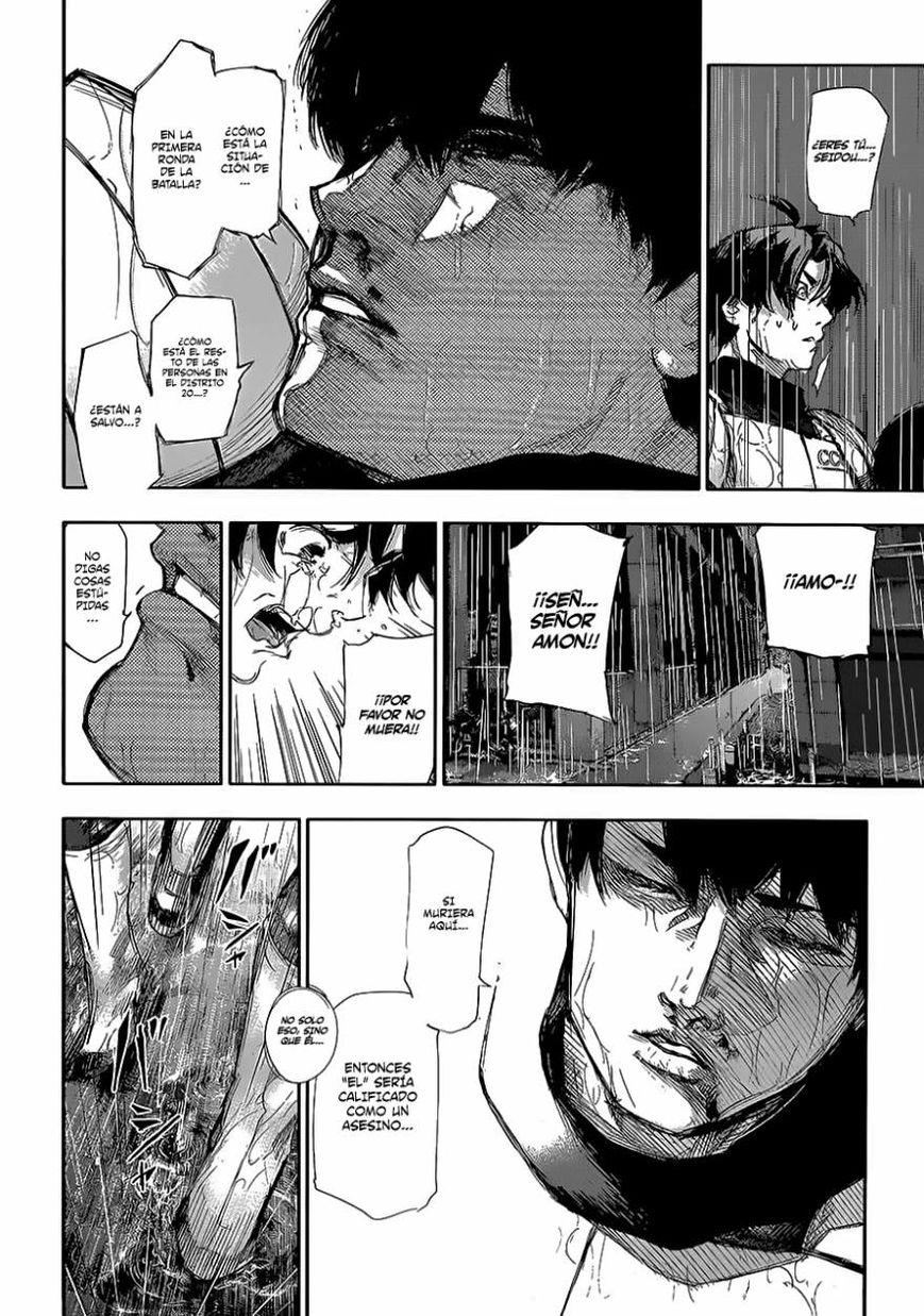 http://c5.ninemanga.com/es_manga/60/60/191908/ddba0b358a6d15b8ca0bdb44597323b9.jpg Page 4