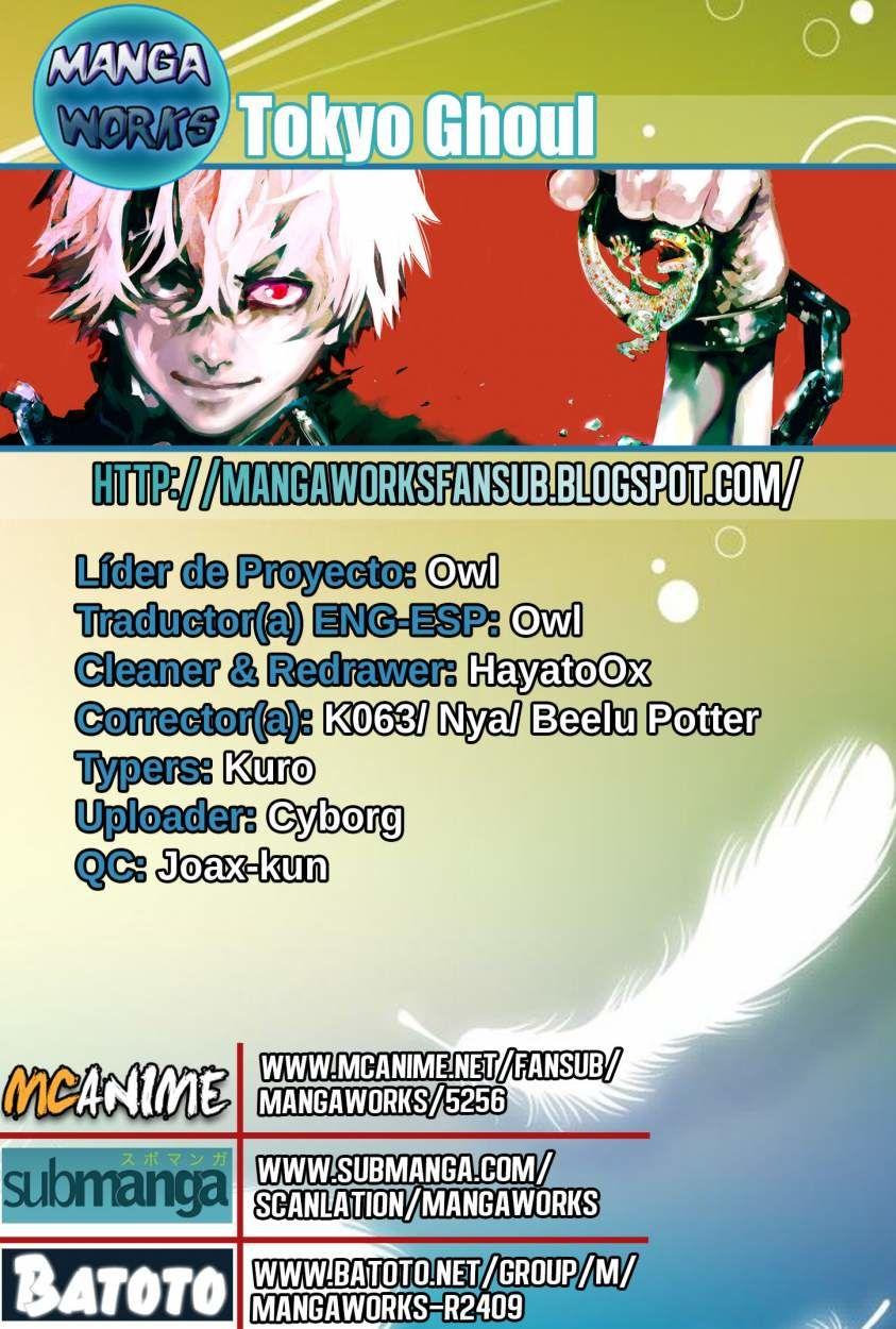 http://c5.ninemanga.com/es_manga/60/60/191910/89332a47697d46ed6543d51ac348bafb.jpg Page 1