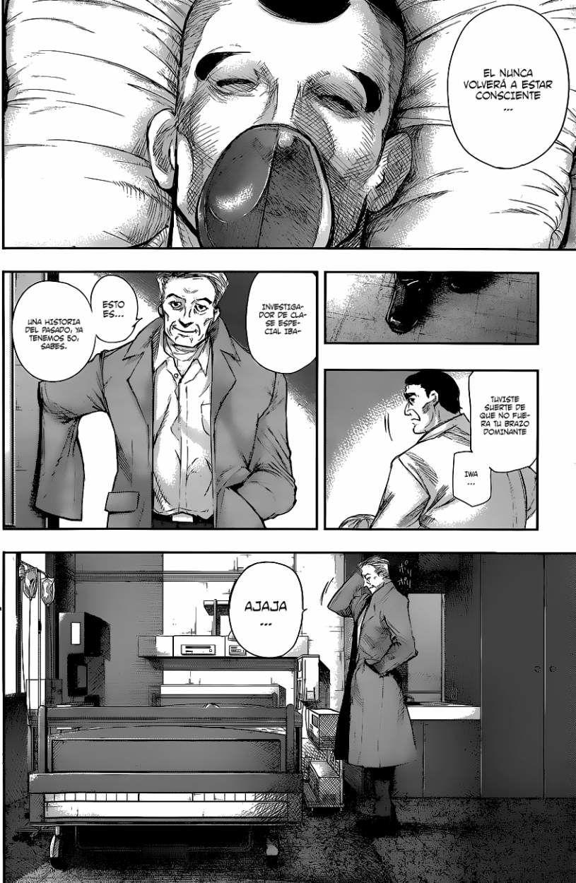 http://c5.ninemanga.com/es_manga/60/60/191912/0a5c79b1eaf15445da252ada718857e9.jpg Page 5