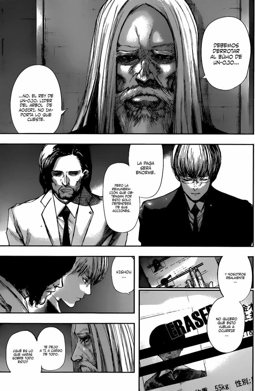 http://c5.ninemanga.com/es_manga/60/60/191912/36ed4e98b15c2e6c3657630ce612685c.jpg Page 16