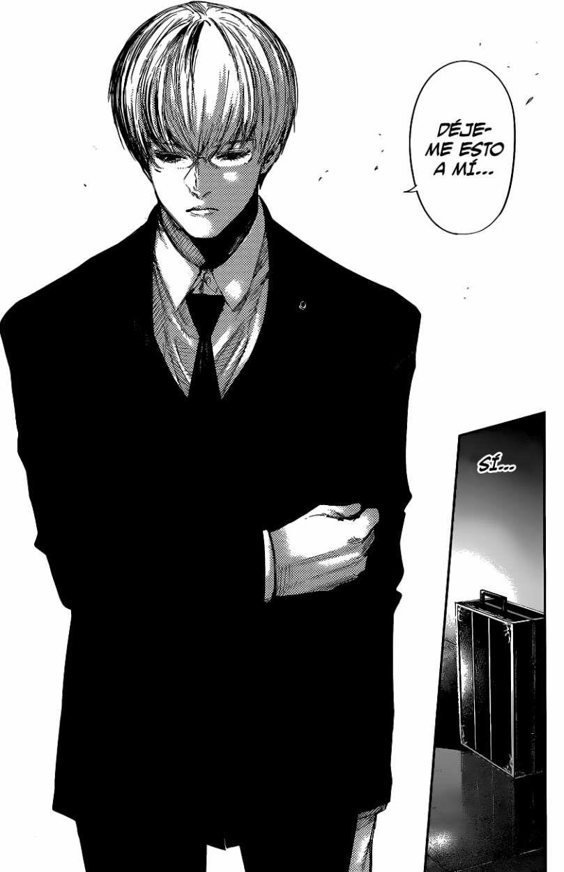 http://c5.ninemanga.com/es_manga/60/60/191912/b607ba543ad05417b8507ee86c54fcb7.jpg Page 17