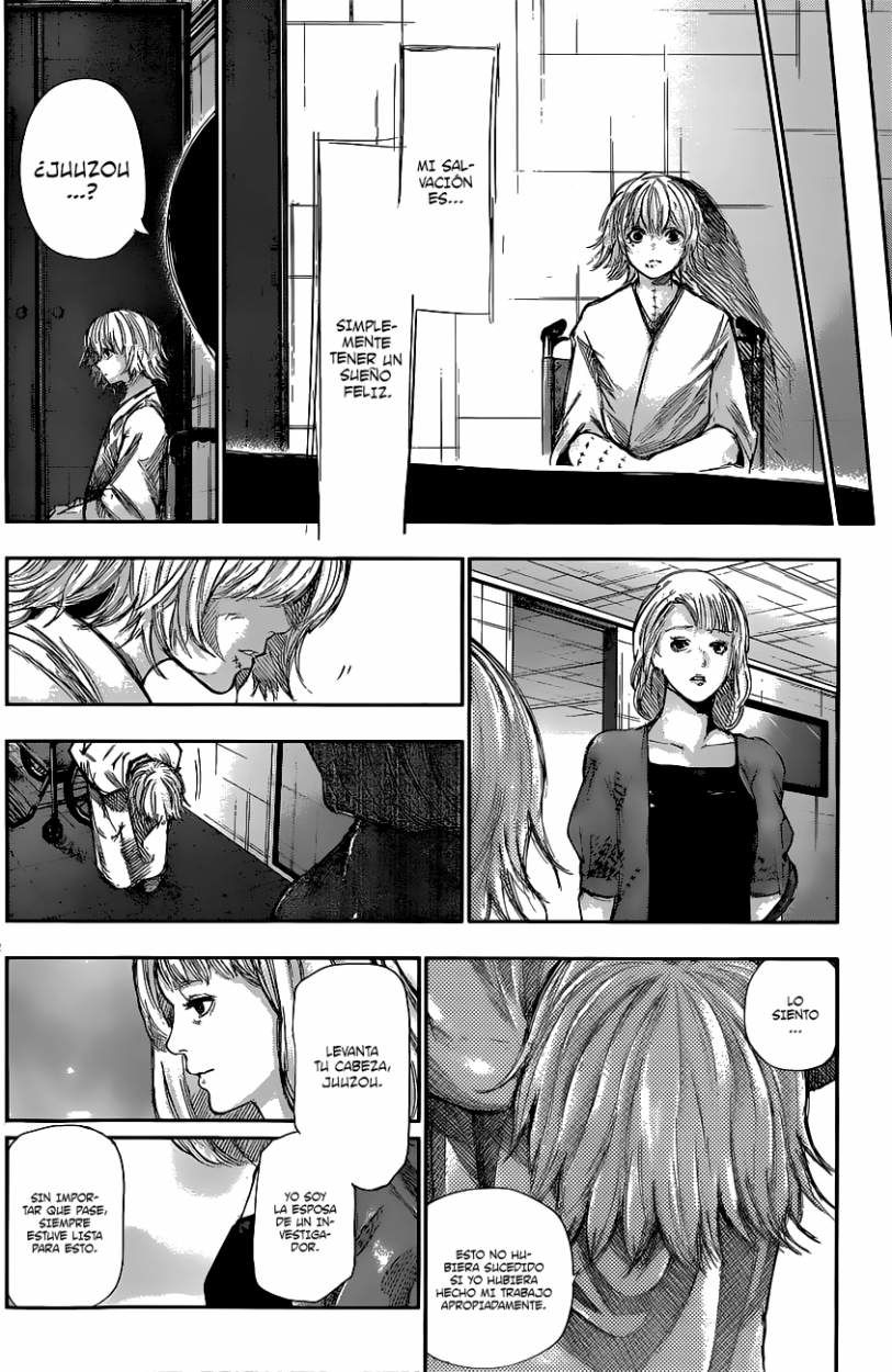 http://c5.ninemanga.com/es_manga/60/60/191912/f365c0cee72aa186f5a6e0b174cfc256.jpg Page 13