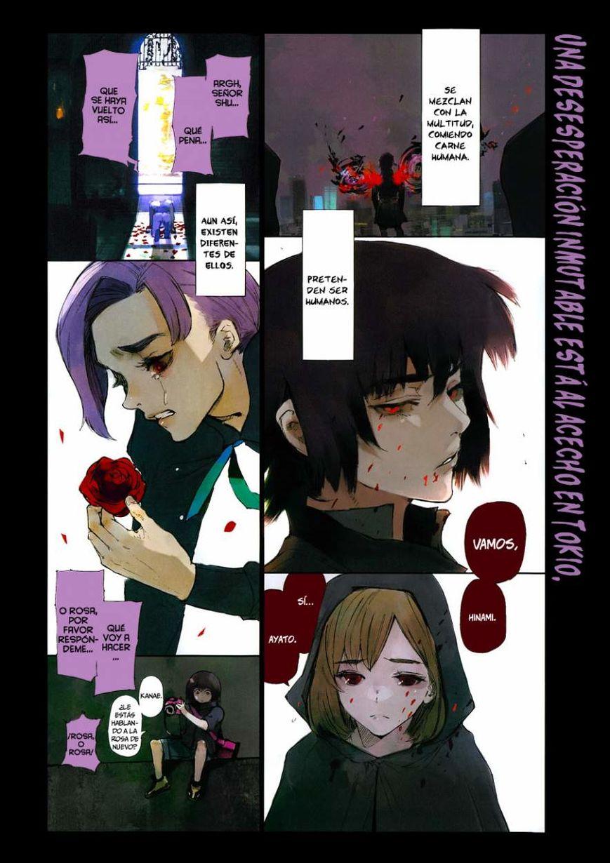 http://c5.ninemanga.com/es_manga/60/60/191914/300bedd5a8a0b2f1c4bf26d3cd69cc9b.jpg Page 4