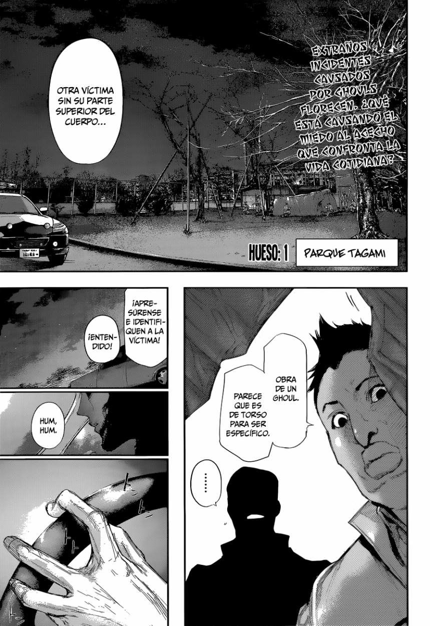 http://c5.ninemanga.com/es_manga/60/60/191914/a1bcb47486d5abaeabf8fc1d64abe62b.jpg Page 7