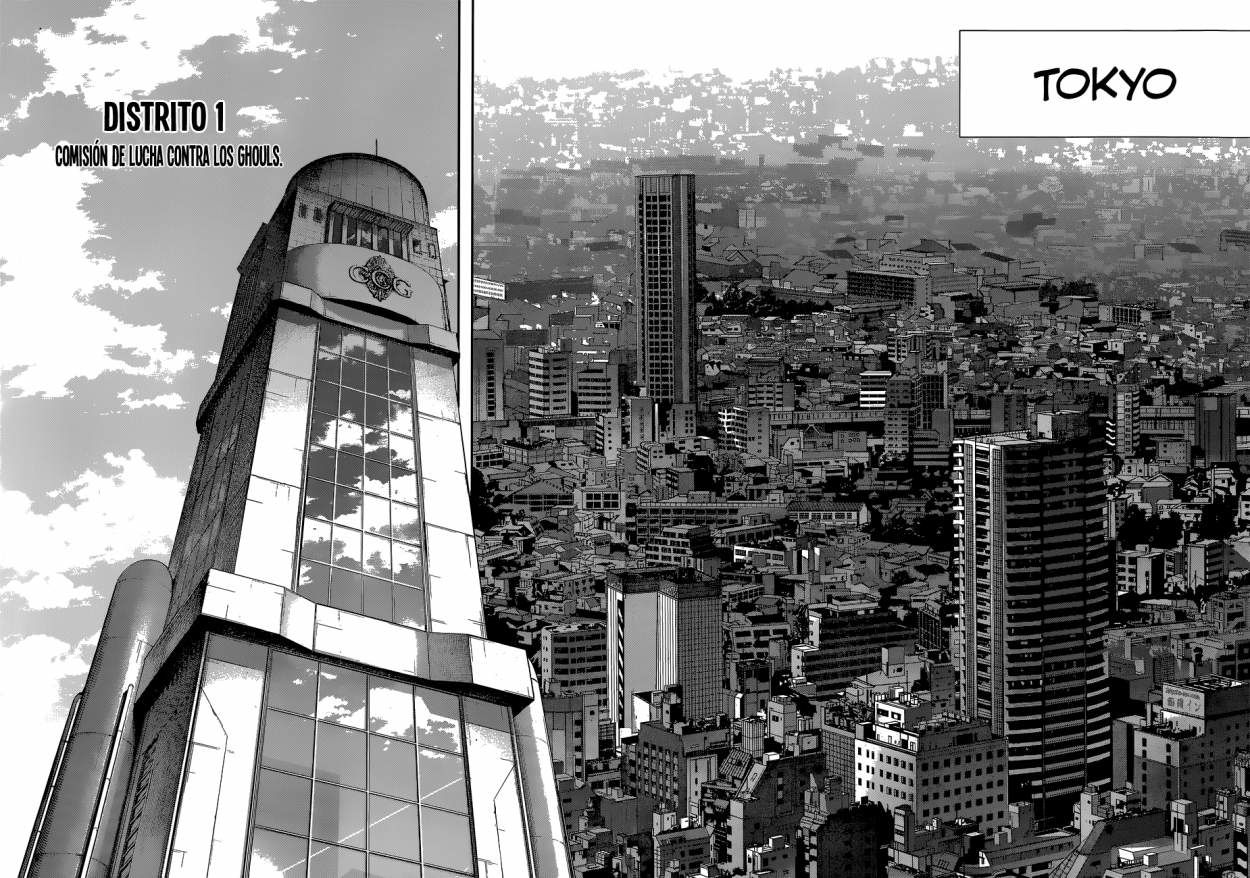http://c5.ninemanga.com/es_manga/60/60/191914/bdd76bcd52028610f7b57f9f9d651cc3.jpg Page 8