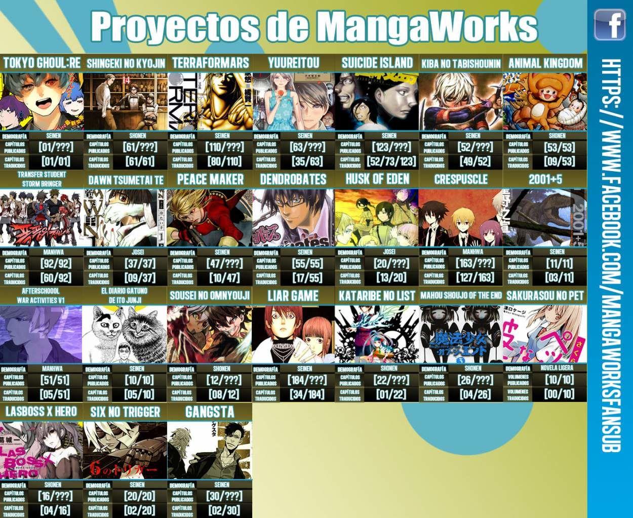 http://c5.ninemanga.com/es_manga/60/60/191916/02adbf83ef82e182414ca46fd1fe8b09.jpg Page 27