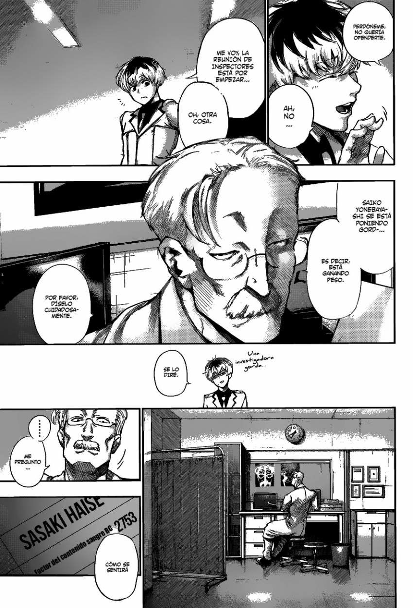 http://c5.ninemanga.com/es_manga/60/60/191916/3c7d40d670f83fe5581c6a8ece66476e.jpg Page 8