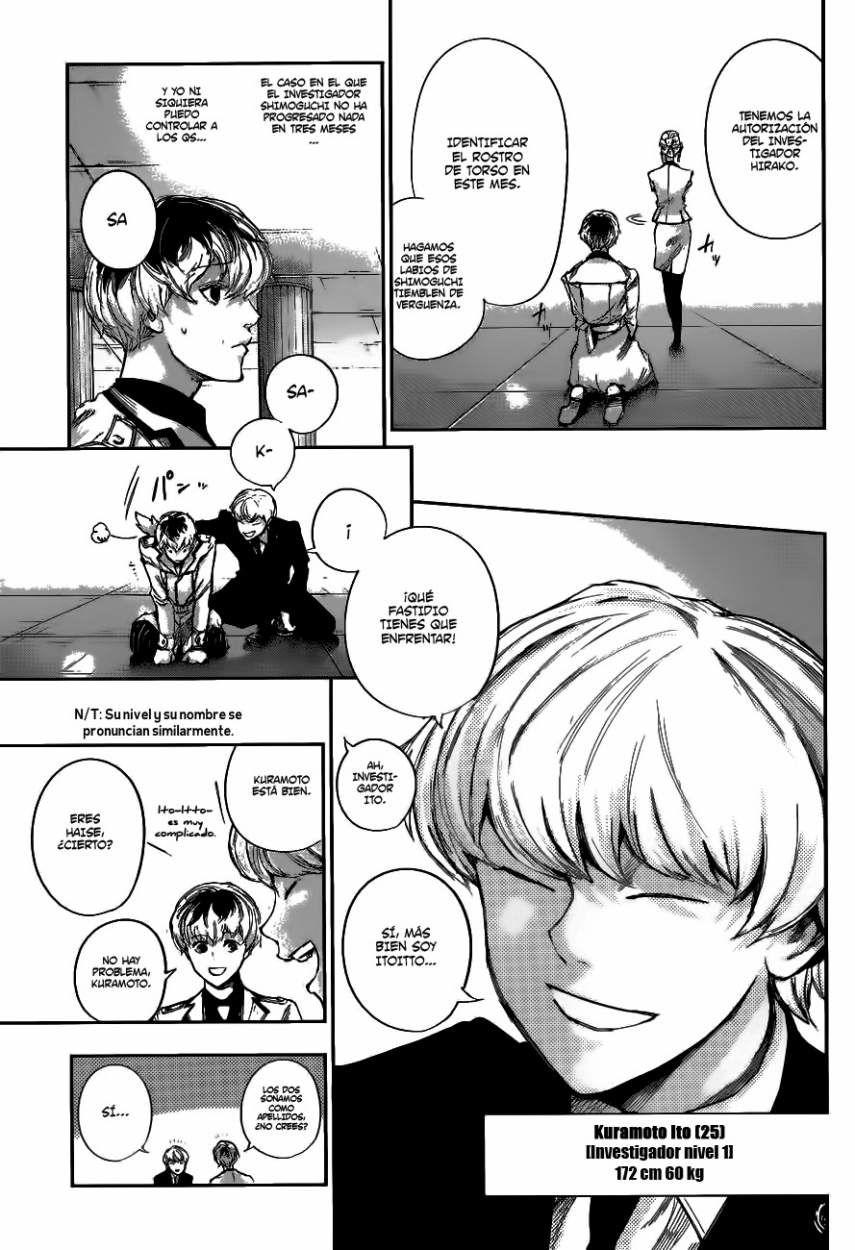 http://c5.ninemanga.com/es_manga/60/60/191916/b965213bbe3b1f0ab01cbbcae6cda834.jpg Page 16