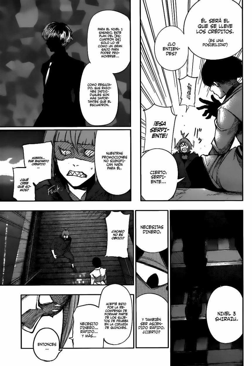 http://c5.ninemanga.com/es_manga/60/60/191918/cf360df8115d76d78ab025222bb532ce.jpg Page 10