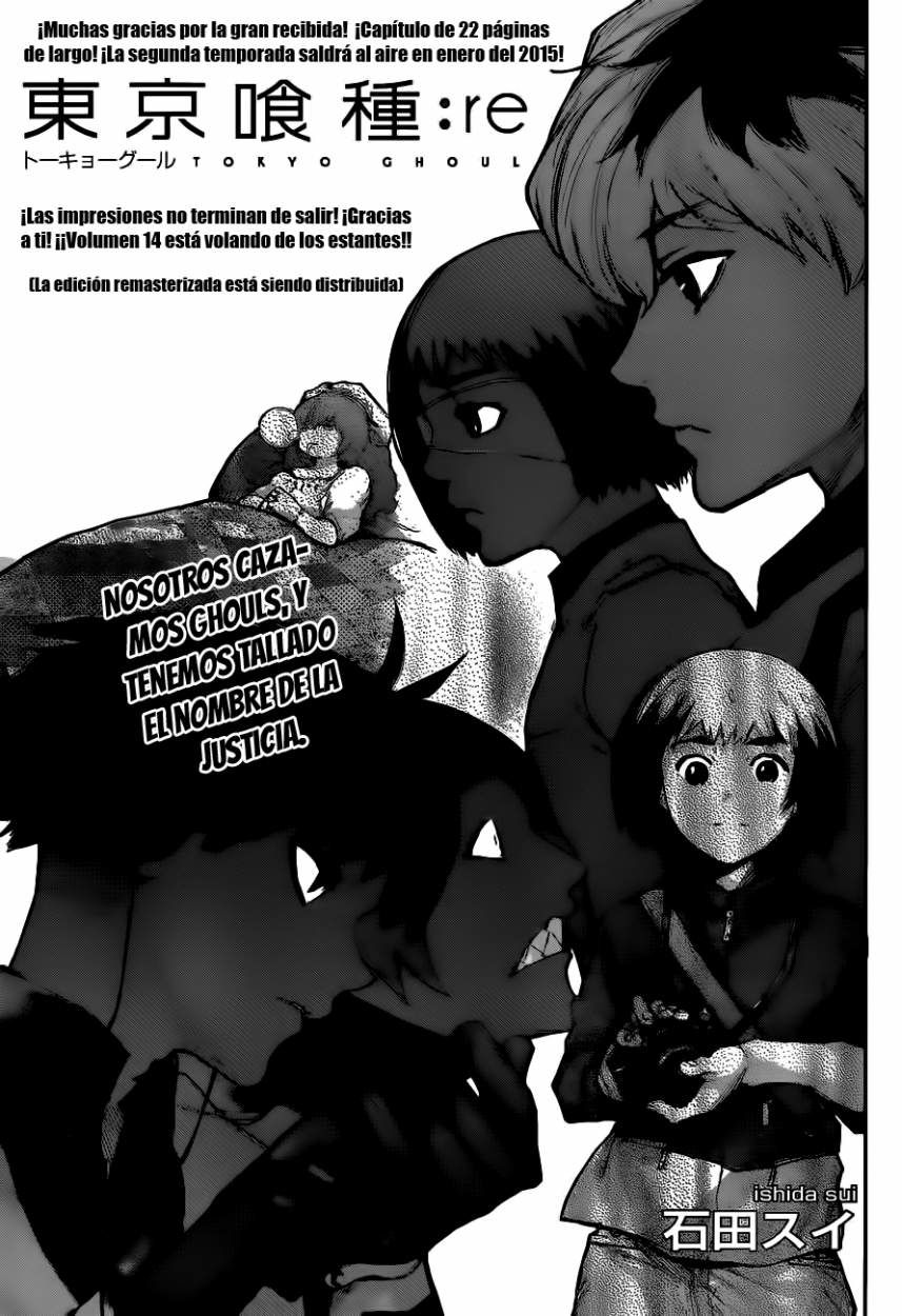 http://c5.ninemanga.com/es_manga/60/60/191918/e9a0c2712fc916cfe783cf1a058b6823.jpg Page 4