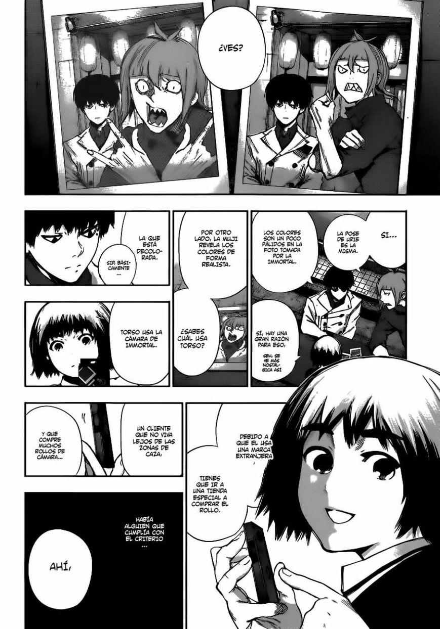 http://c5.ninemanga.com/es_manga/60/60/191920/2af1e9eaa807096a11b32ed26ecc2cbb.jpg Page 8