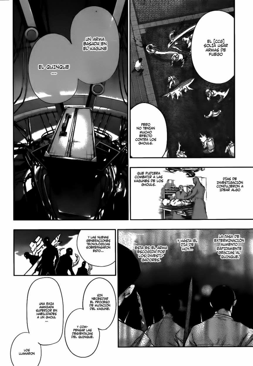 http://c5.ninemanga.com/es_manga/60/60/191920/345c27a33e7e1457eefdf5020dd0d2d9.jpg Page 10
