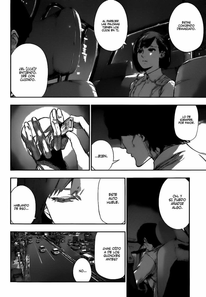 http://c5.ninemanga.com/es_manga/60/60/191920/70e5fb7f1bcc0a685867be864eacce56.jpg Page 4