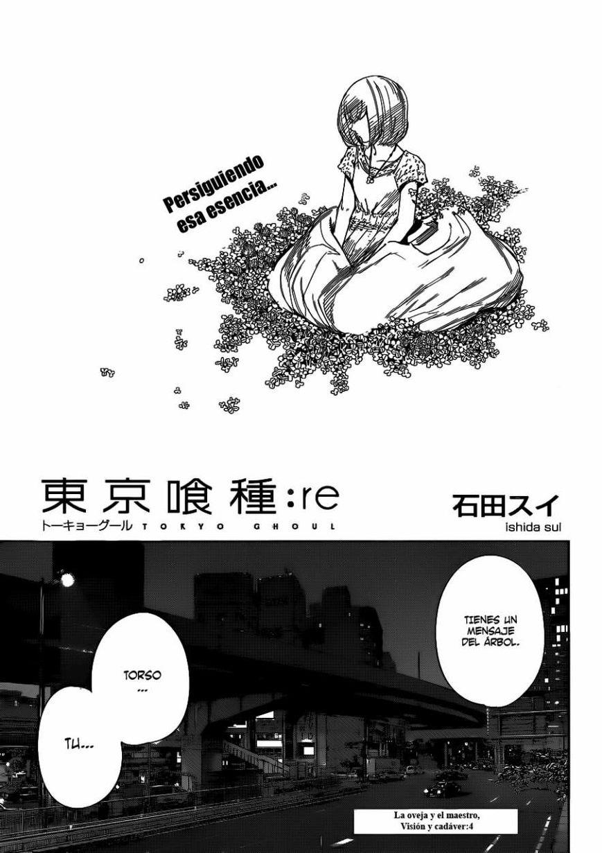 http://c5.ninemanga.com/es_manga/60/60/191920/83575ac3b1da0569ebbbea825b9346a3.jpg Page 3
