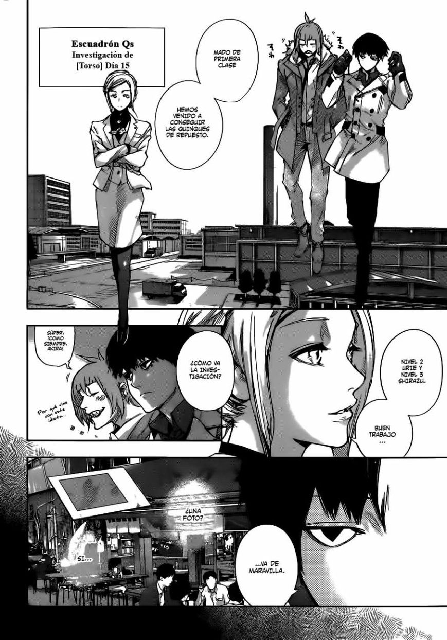 http://c5.ninemanga.com/es_manga/60/60/191920/fa14ace7b3ae2d7e7ee6f1bc3129fbec.jpg Page 6