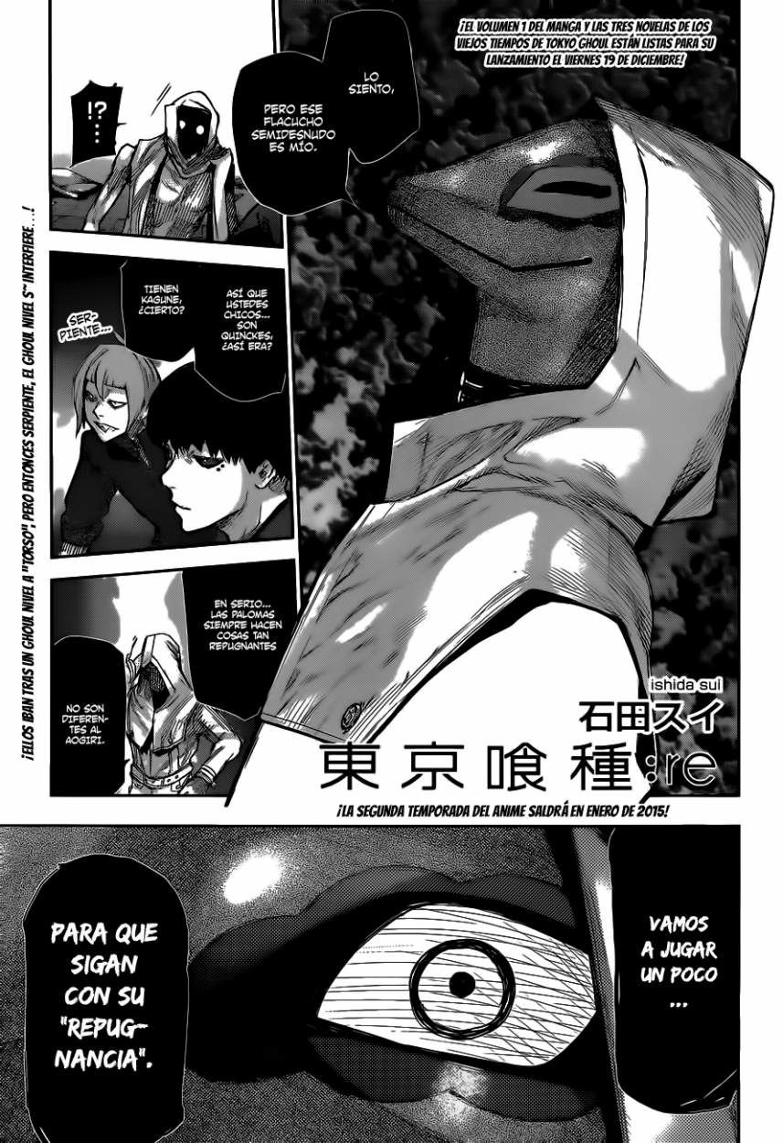 http://c5.ninemanga.com/es_manga/60/60/191923/a86c98d2f02850192f0b3d8f866cf157.jpg Page 3