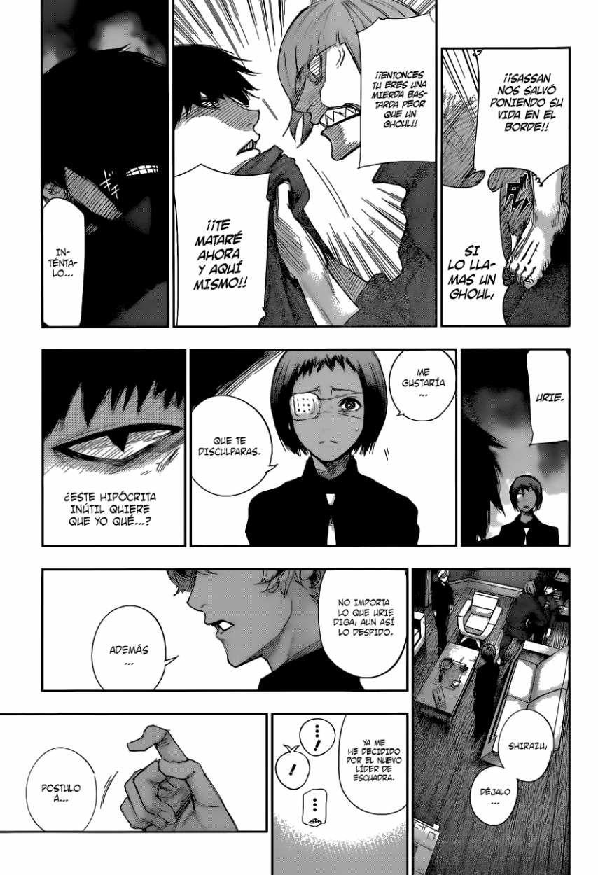 http://c5.ninemanga.com/es_manga/60/60/191927/af1f6658a546ce4e40e87c489224e23e.jpg Page 7